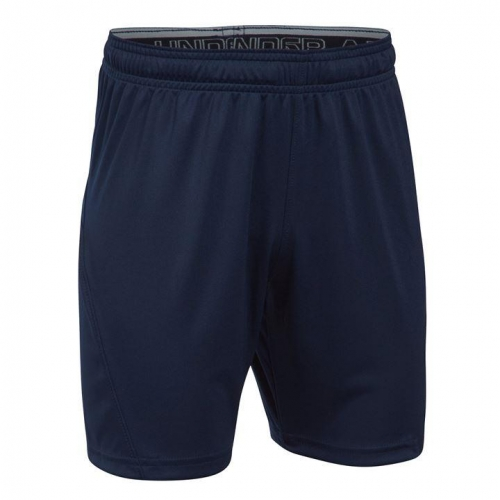 1290710 Shorts Junior Boys