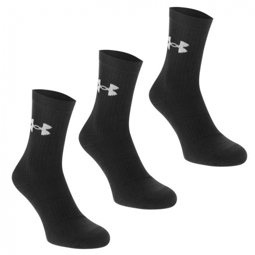 Elevated Sock SnrC99