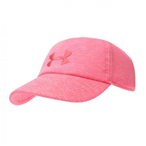 Renegade Twist Cap Ladies