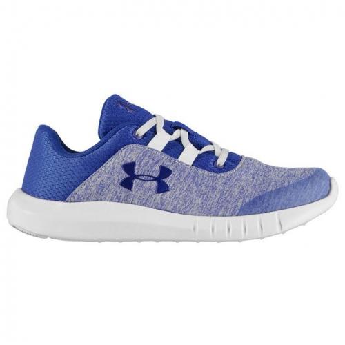 Mojo AL Junior Running Shoes