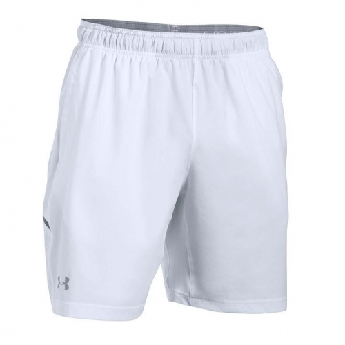 8inch Court Shorts Mens