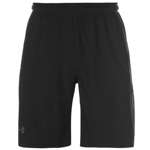 1289627 Shorts Mens