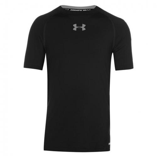 Short Sleeve T Shirt Junior Boys