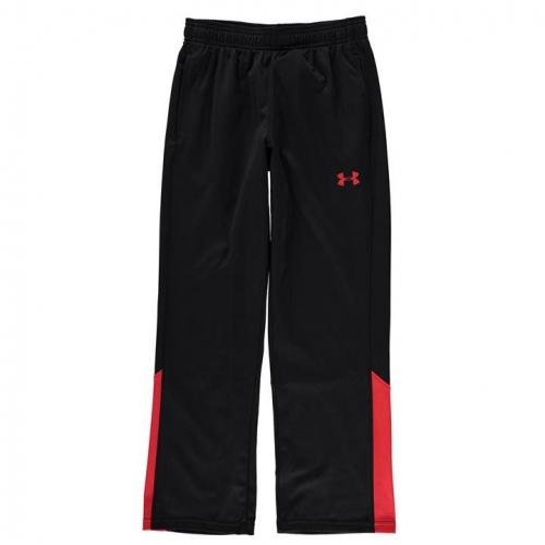 Armour Brawler Woven Pants Junior Boys