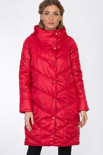 Пальто #54117