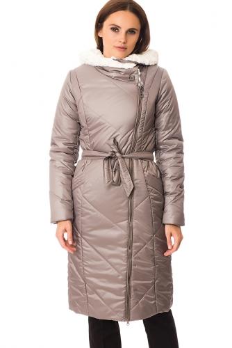 Пальто #66283