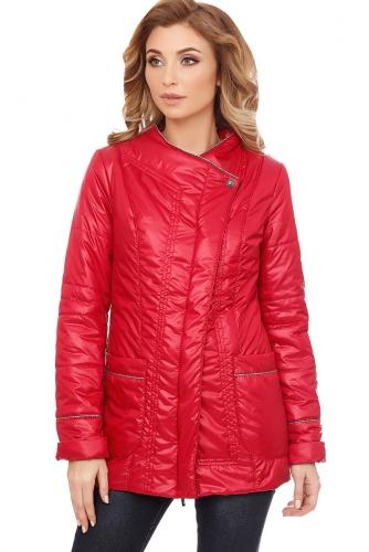 Куртка #59191