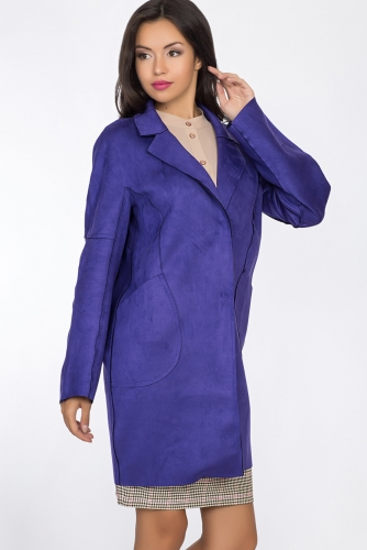 Пальто #53241