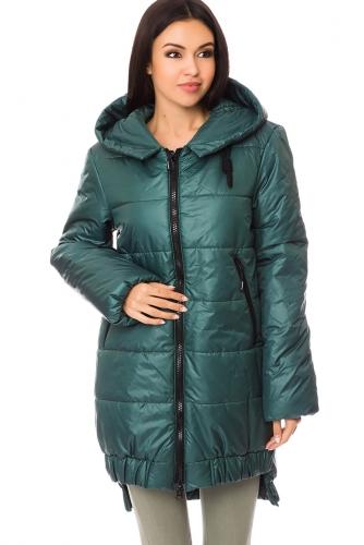 Куртка #65936