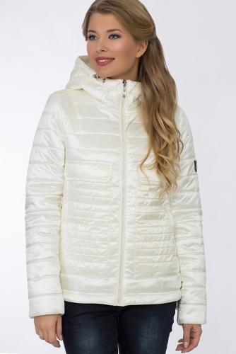 Куртка #54041