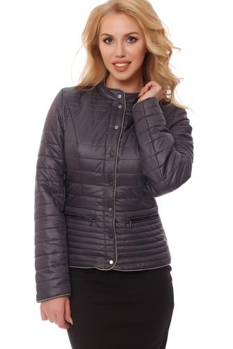 Куртка #60848