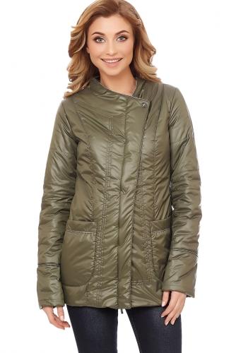 Куртка #59192