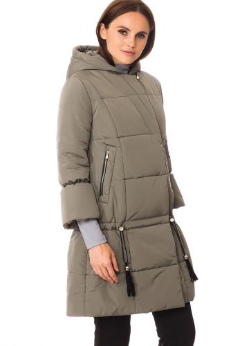 Пальто #66287