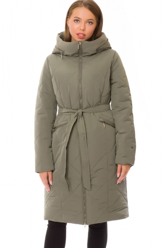 Пальто #67669