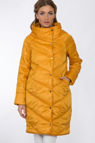 Пальто #54081