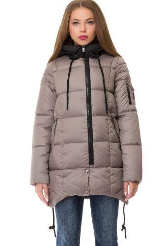 Пальто #70948