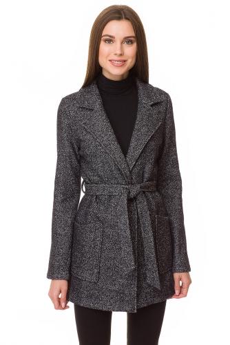Пальто #89322