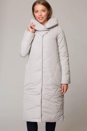 Пальто #67510