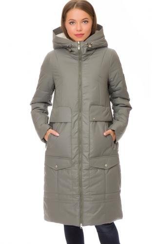 Пальто #67611