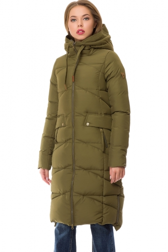 Пальто #71006