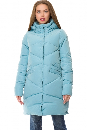 Пальто #70957