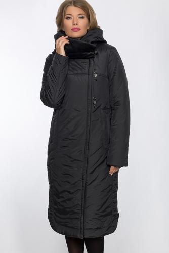 Пальто #53442