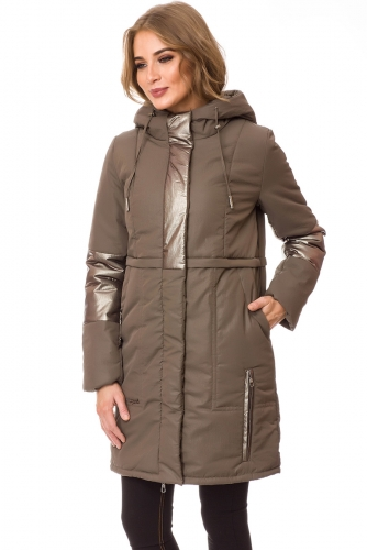 Пальто #76632