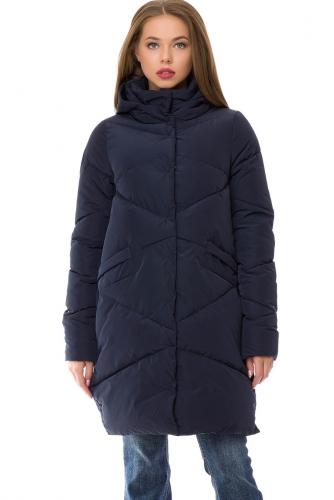 Пальто #70956