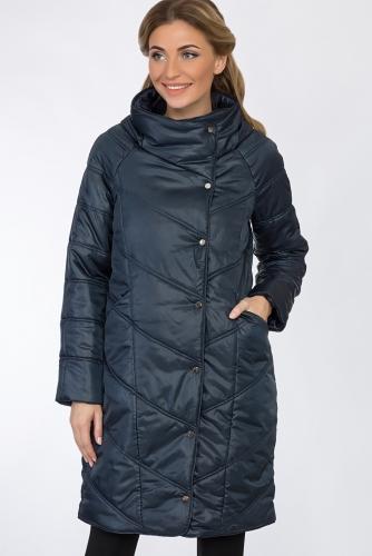 Пальто #54125