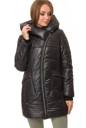 Куртка #67191
