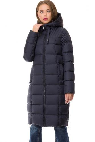 Пальто #70960
