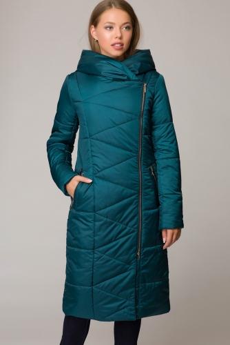 Пальто #67511