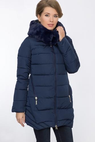 Пальто #54803