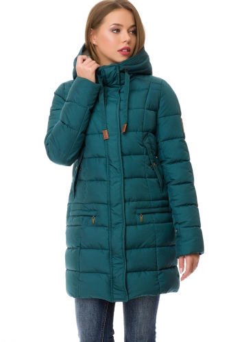 Пальто #71010