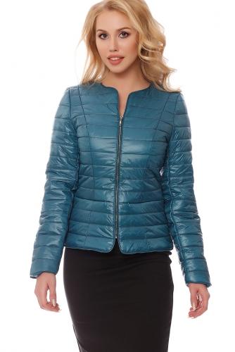 Куртка #60836