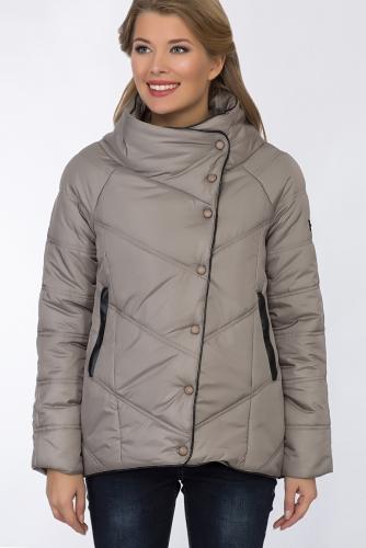 Куртка #54040