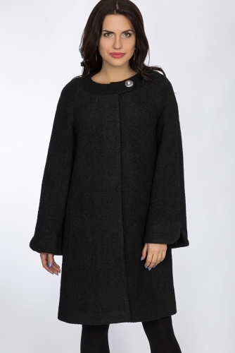 Пальто #55896