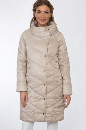 Пальто #54082