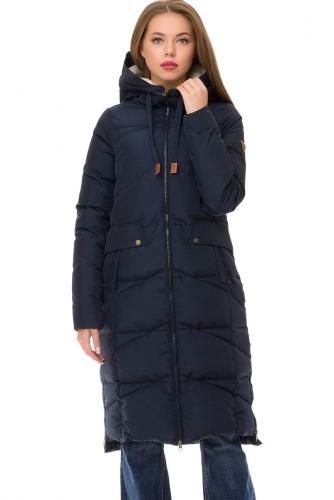 Пальто #71007