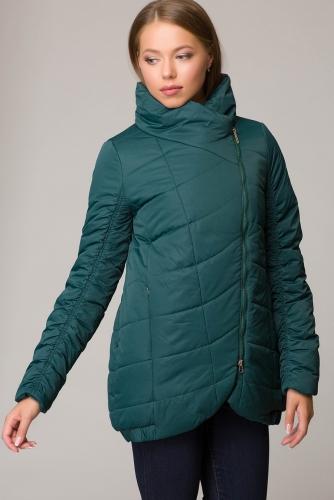Пальто #67514