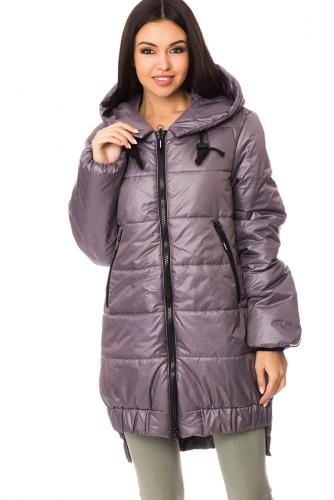 Куртка #65938