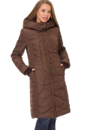 Пальто #69039