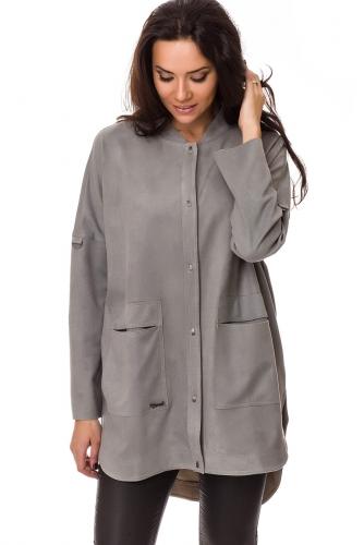 Пальто #74298