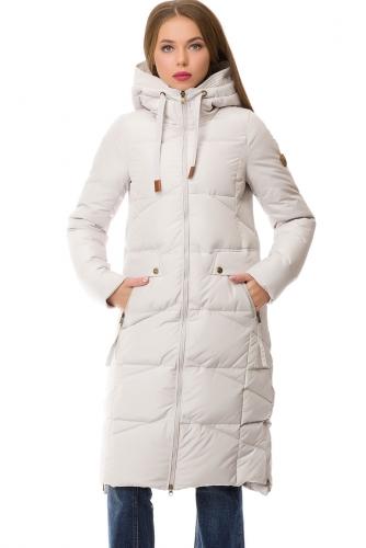 Пальто #71003