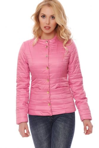 Куртка #60850
