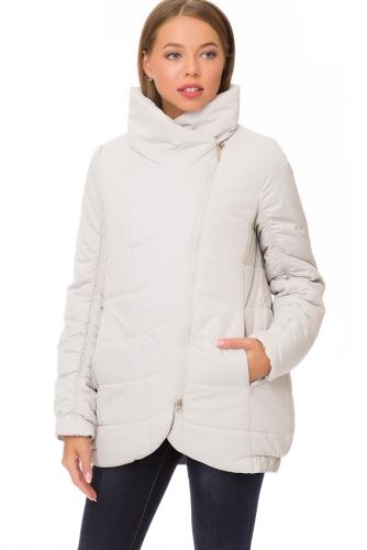 Пальто #67604