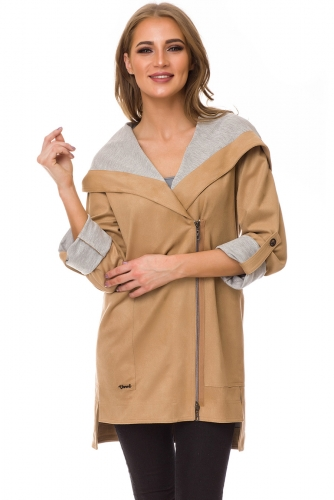 Пальто #76960