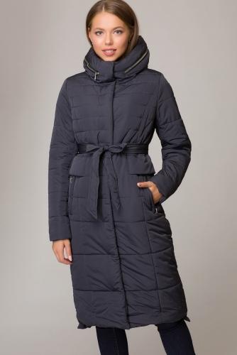 Пальто #67528