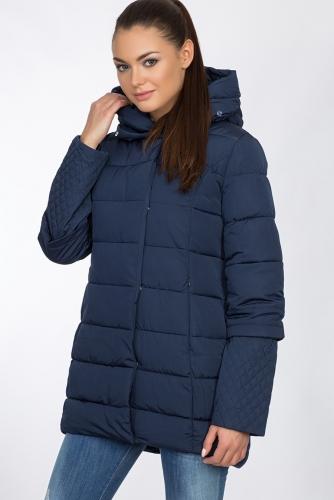 Куртка #55615