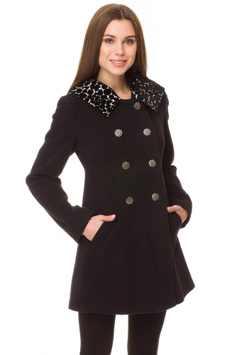 Пальто #89069